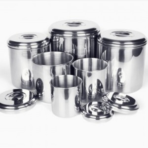 6-piece-stainless-steel-canister-set.jpg