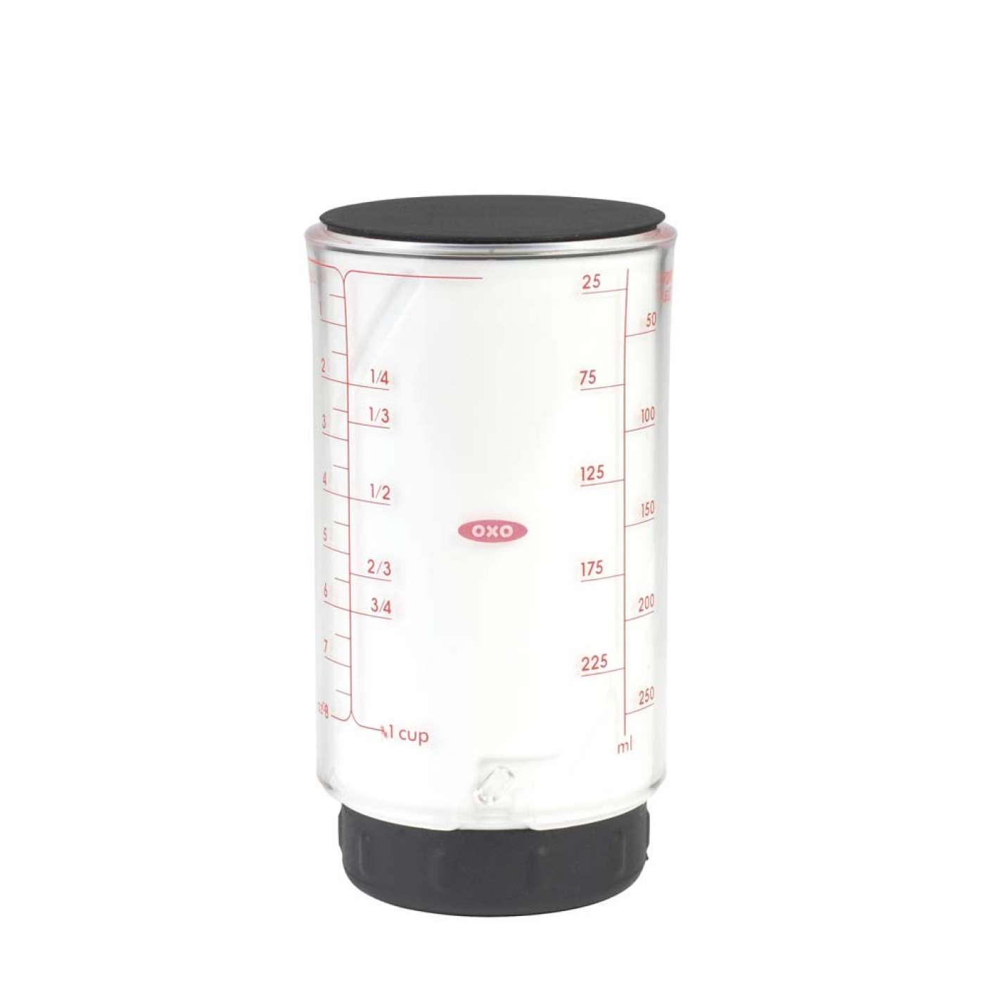 1 Cup Adjustable Measuring Cup