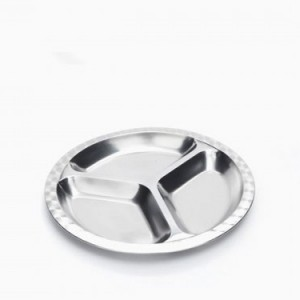 divided-food-tray-small.jpg