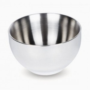 large-double-walled-bowl.jpg