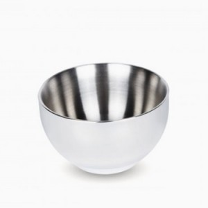 small-double-walled-bowl.jpg