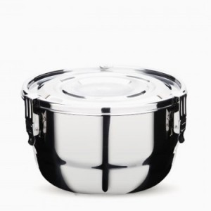 airtight-leakproof-stainless-steel-container-16cm.jpg
