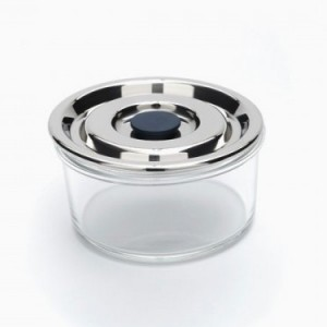 medium-round-glass-steel-airtight-container.jpg