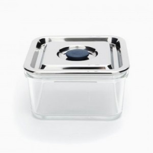 medium-square-glass-steel-airtight-container.jpg