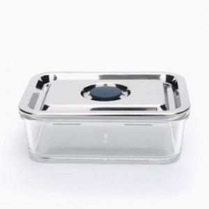 small-rectangle-glass-steel-airtight-container.jpg
