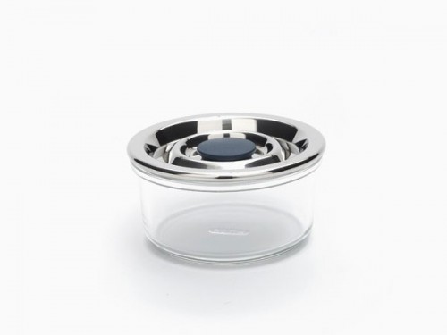 small-round-glass-steel-airtight-container.jpg