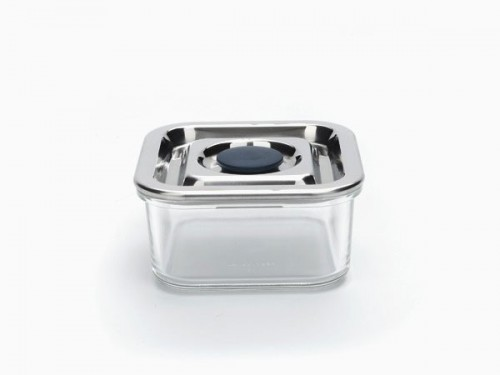 small-square-glass-steel-airtight-container.jpg